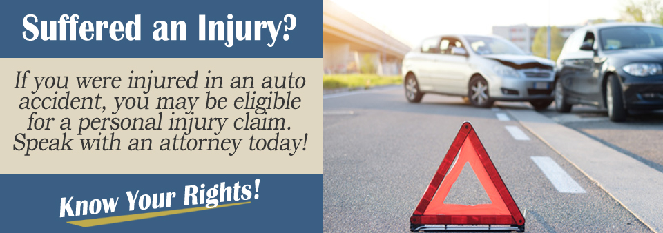 What Evidence Is Needed For A Personal Injury Claim Against A Tow Company?