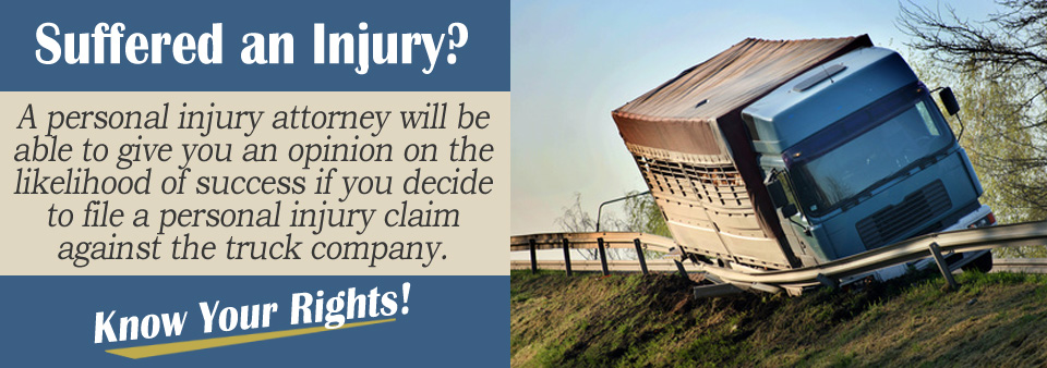 How To File An Insurance Claim Against Someone Else