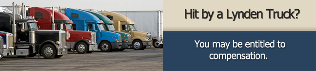 personal-injury-lynden-trucking