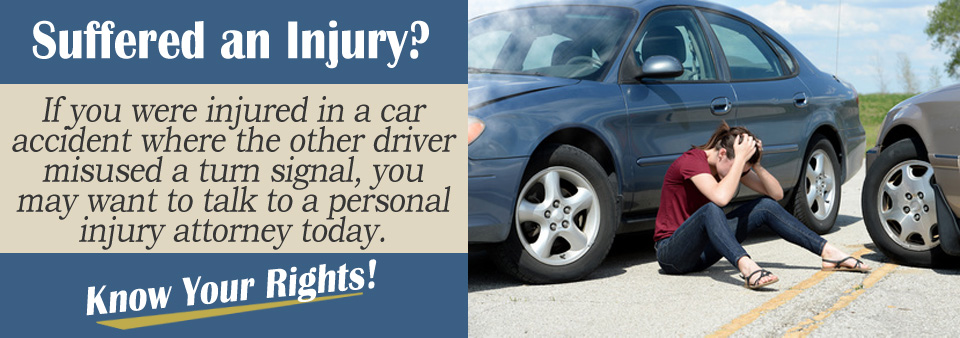 Can I Buy Back a Totaled Car?